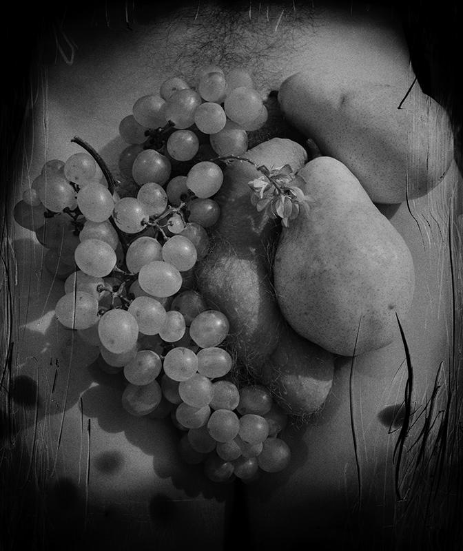 Buja gyümölcsök