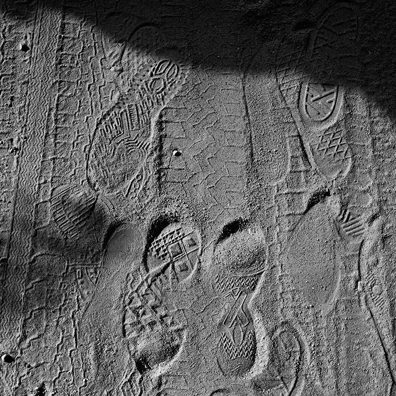 Imprints 3.