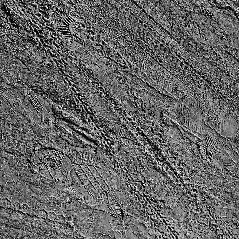 Imprints 4.