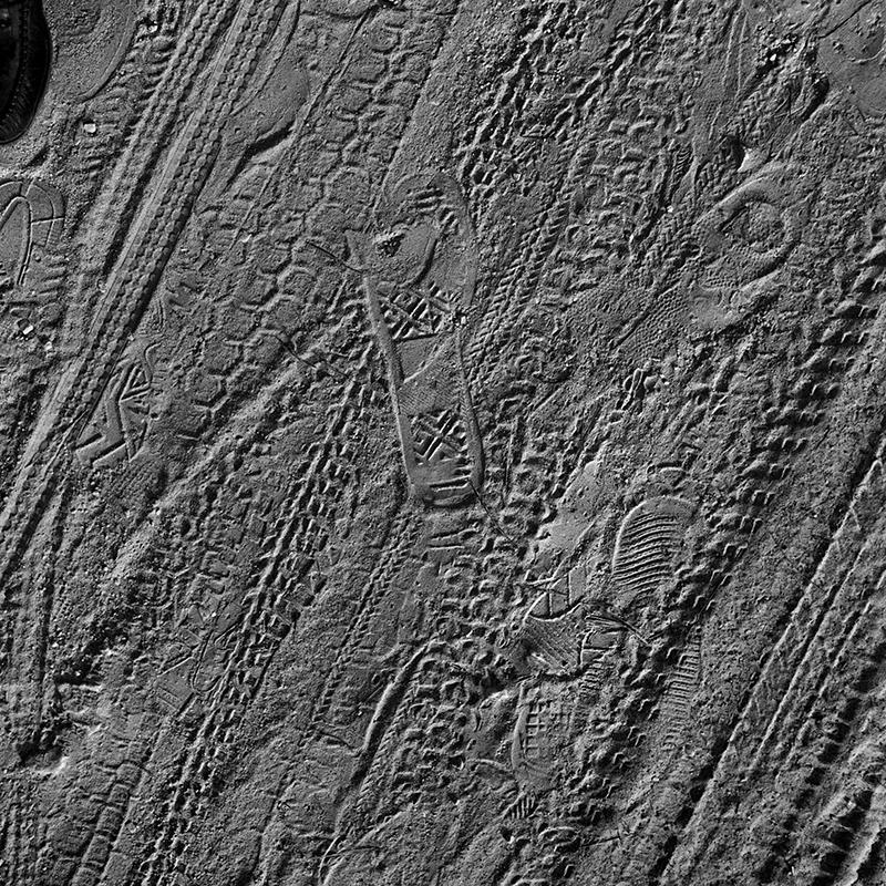 Imprints 6.