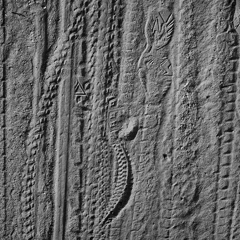 Imprints 7.