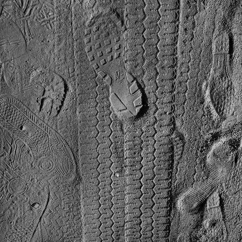 Imprints 8.