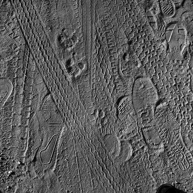 Imprints 9.