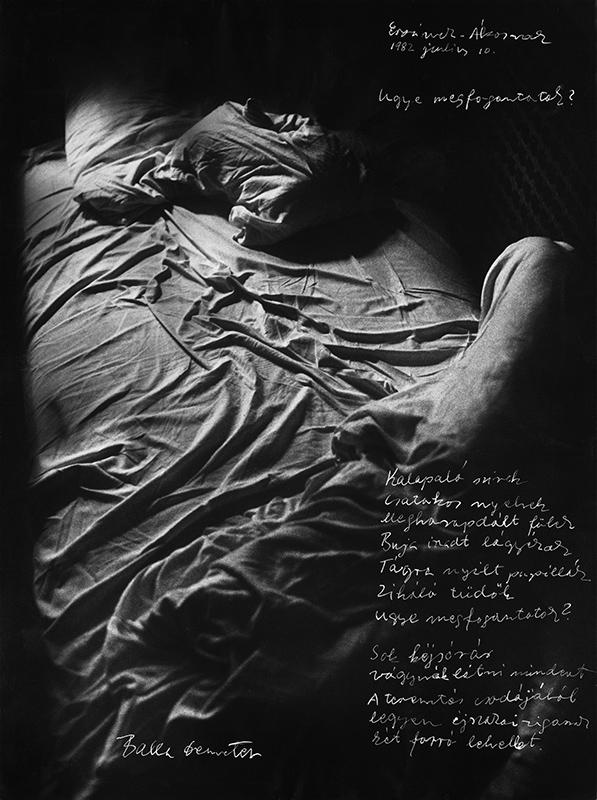 Ágy (1982)