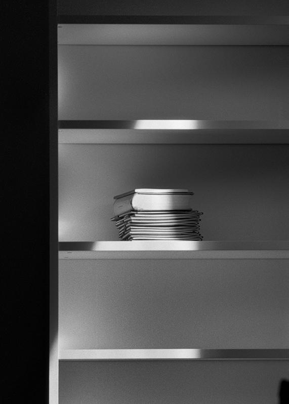 Könyvek (2002)