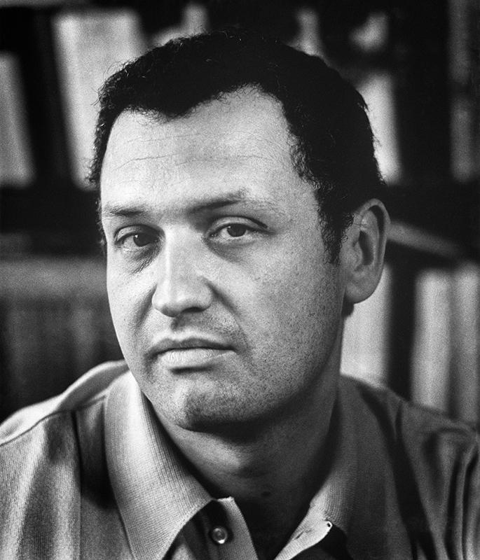 Orbán Ottó (1971)