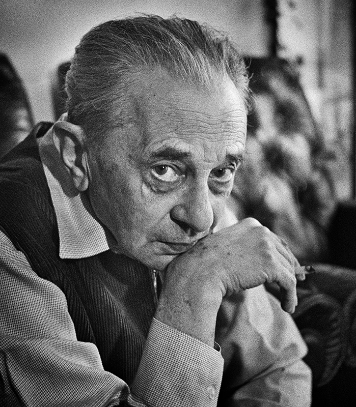 József Lengyel (1971)