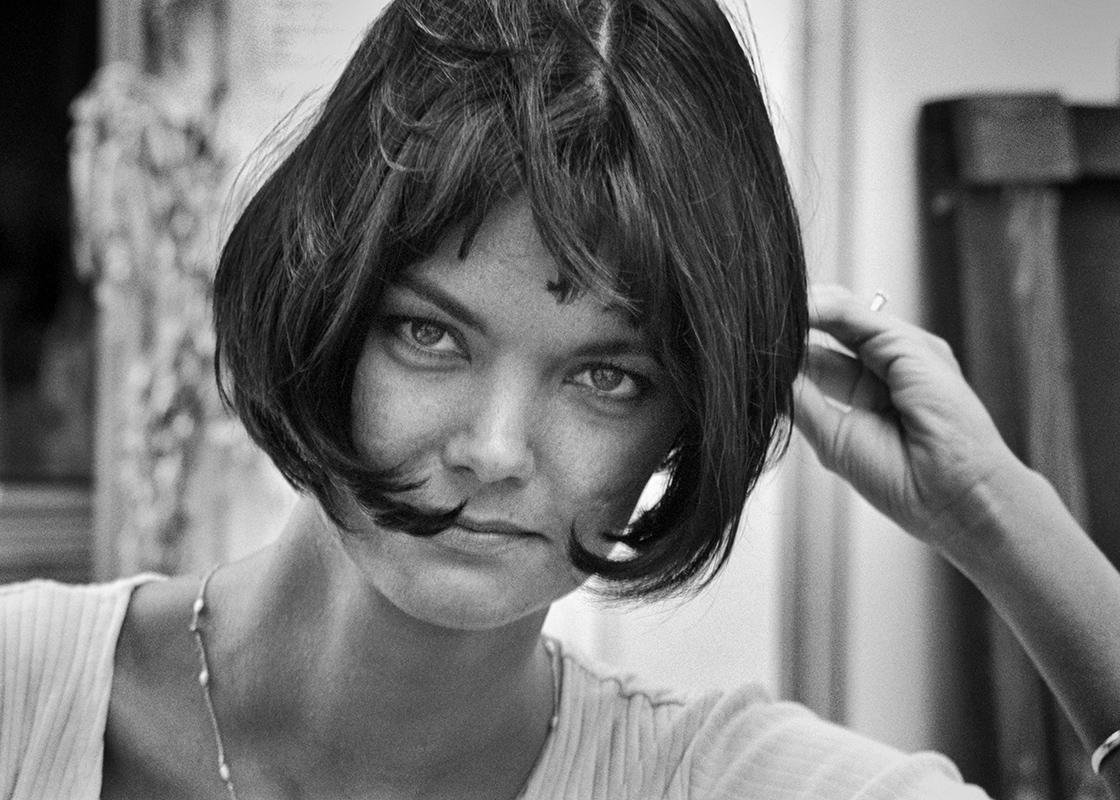 Krisztina Tóth (2004)