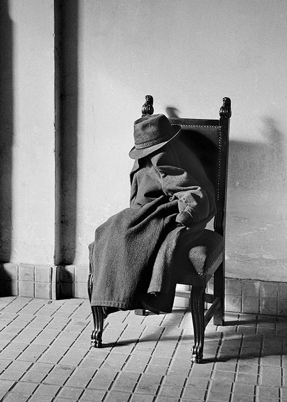 Emlék (1964)